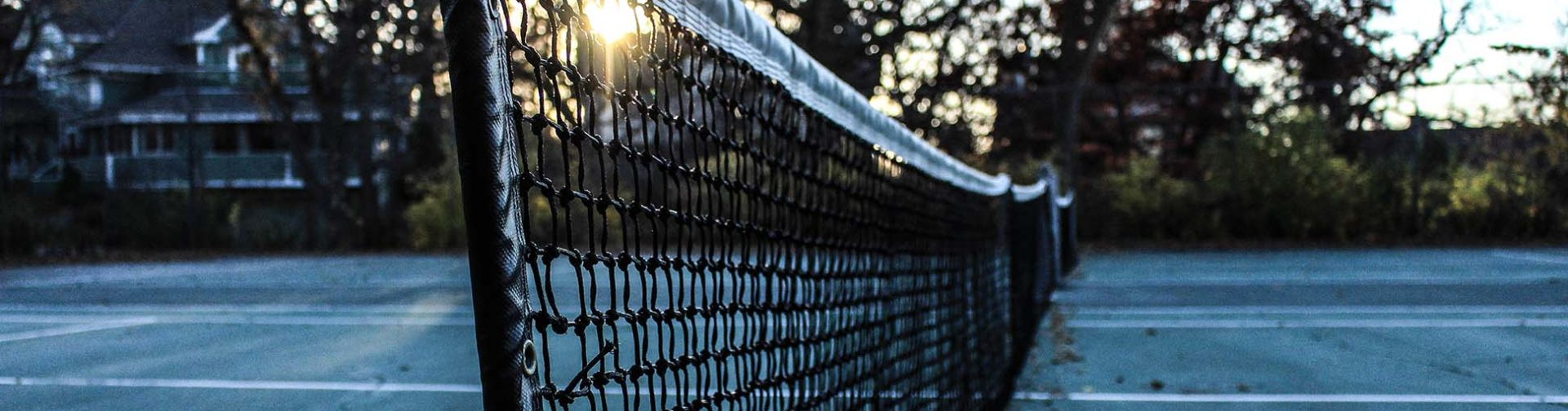 Chattanooga Tennis Association