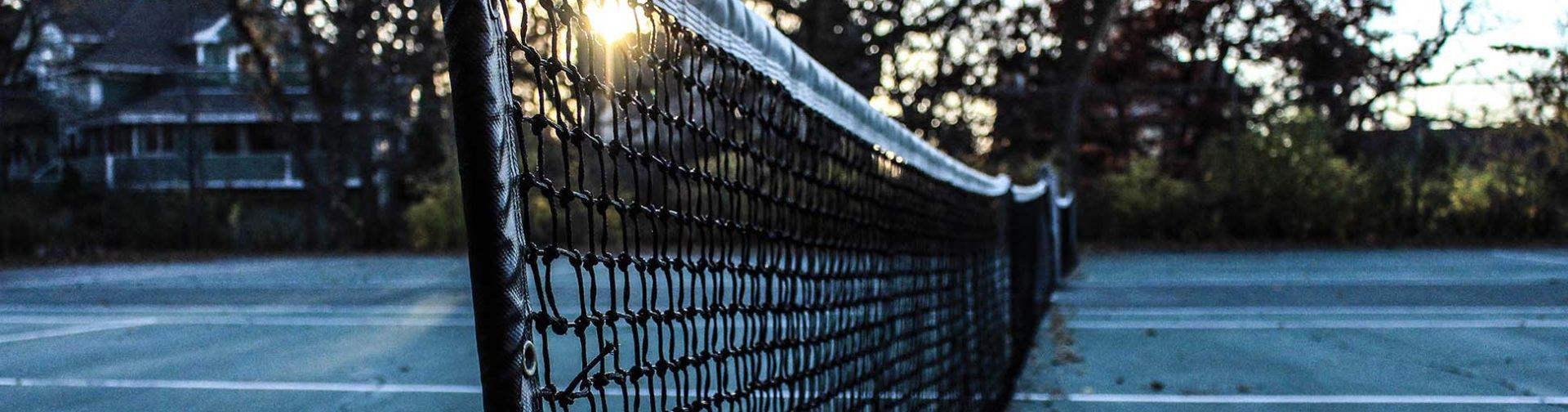 Chattanooga Tennis Association