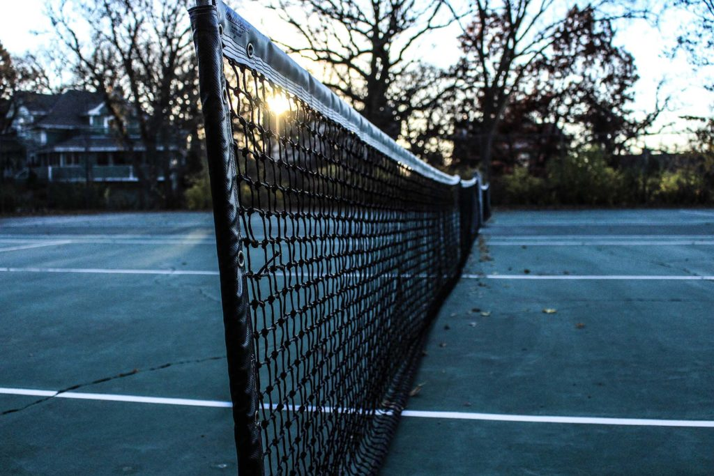 header-court