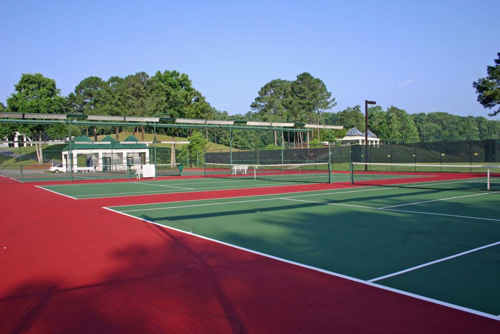 landscape-structure-sky-sport-summer-recreation-1255535-pxhere.com