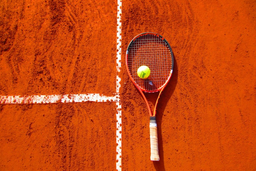 sport-orange-red-color-tennis-organ-491989-pxhere.com
