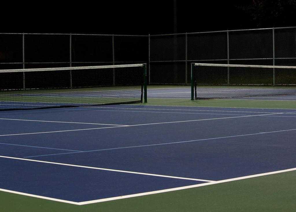 structure-night-park-empty-stadium-baseball-field-1198450-pxhere.com