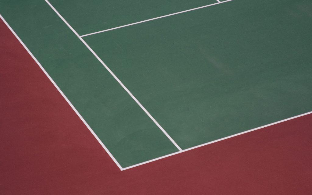 structure-sport-floor-line-baseball-field-tennis-court-25704-pxhere.com
