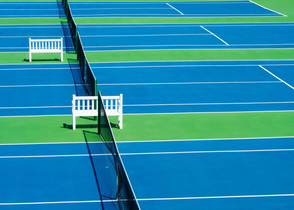 structure-stadium-baseball-field-tennis-court-tennis-sports-1403025-pxhere.com