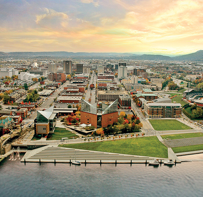 ChattanoogaAerial3