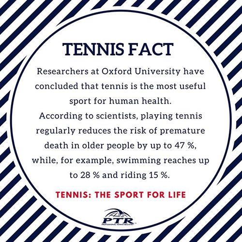 Tennis_fact