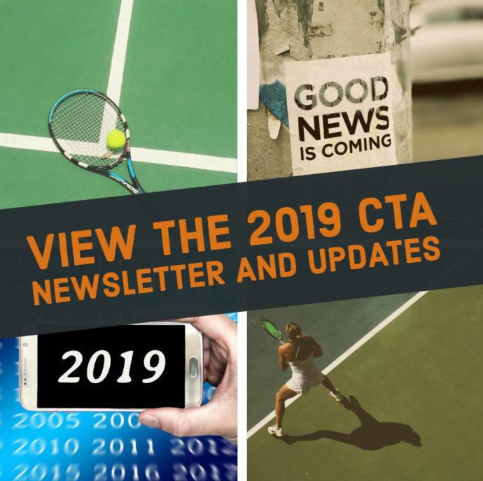 2019-Newsletter-1